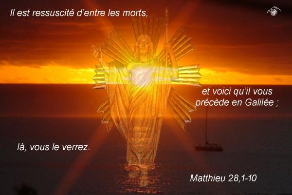 Matthieu 28 1 10aw