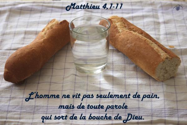 Matthieu4 1 11aw