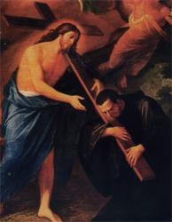 Nicola de longobardi 1