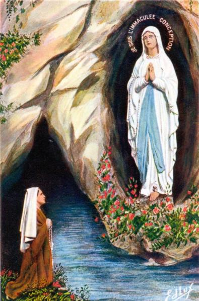 notre-dame-de-lourdes-croire-en-jesus.jpg