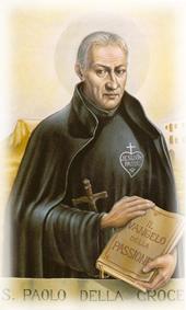 paolo-della-croce-fondatore-01.jpg