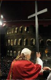 pape-cross.jpg