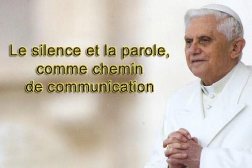 pape-parole-silence.jpg