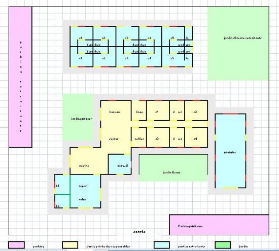 plan-centre-pour-site-frat.jpg