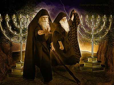 prophetes-bible.jpg