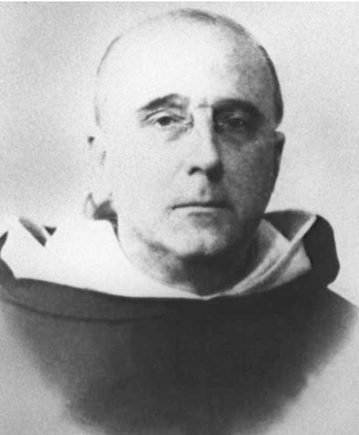 reginald-garrigou-lagrange.jpg