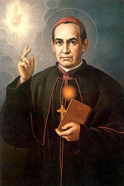 Saint antoine marie claret 11