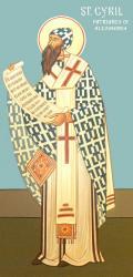 saint-cyrille-alexandrie.jpg