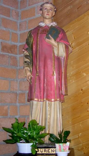 saint-laurent-3.jpg