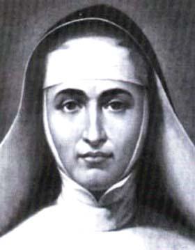 Sant agostina livia pietrantoni c