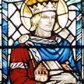 Sant etelberto c