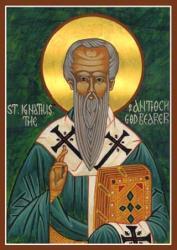 sant-ignazio-di-antiochia-g.jpg