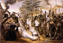 santi-martiri-canadesi-giovanni-de-brebeuf-isacco-jogues-e-compagni-c.jpg