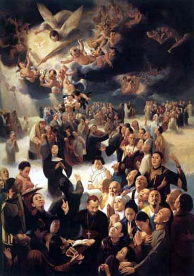 santi-martiri-cinesi-agostino-zhao-rong-e-compagni.jpg