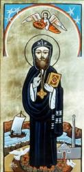 Severusantioche