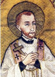 St francois regis 2 00193