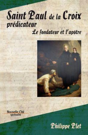 st-paul-de-la-croix-predicateur.jpg