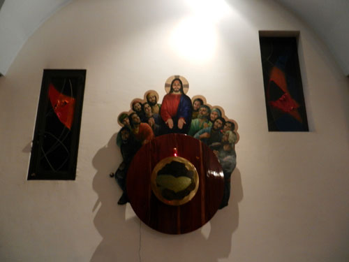 tabernacle-papeari-2w.jpg