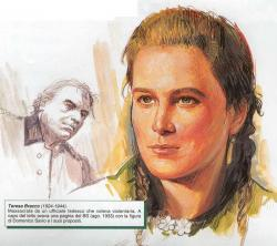 Teresabracco1