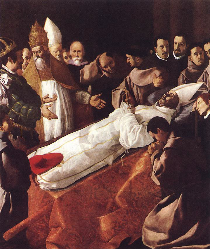 the-lying-in-state-of-st-bonaventura-wga.jpg
