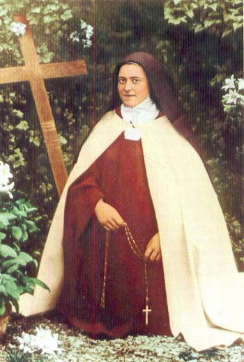 therese-lisieux.jpg