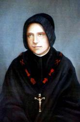 Venerabile alfonsa clerici