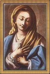 Vierge liguori