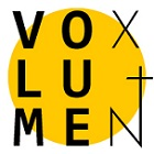 Voxlumen icone