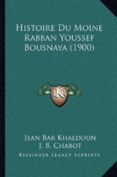 Youssefbousnaya