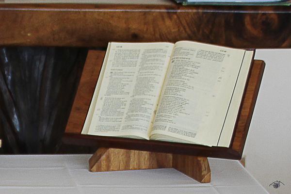 Zz bible